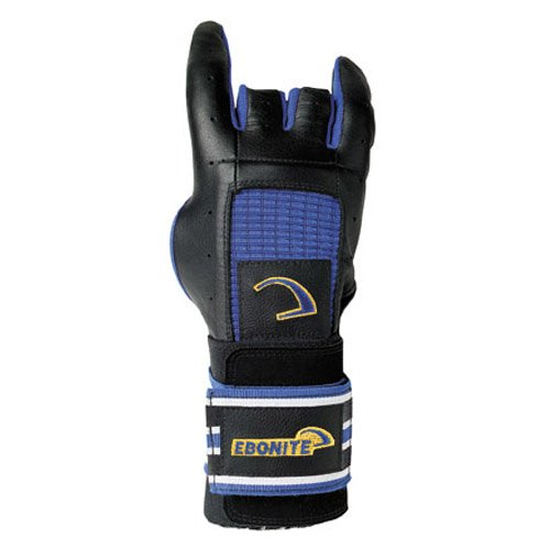 Ebonite Pro Form Positioner Glove- Right Hand (Medium)