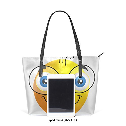 Coosun Multicolored Multicolored Bag Cloth Woman Coosun Bag Multicolored Woman Coosun Cloth wZBqqaCE