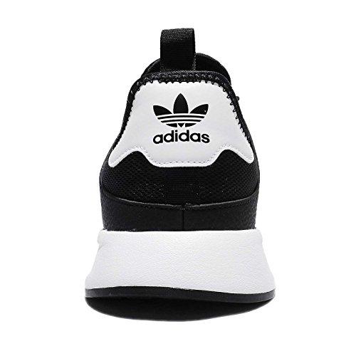 Adidas X plr Adidas Sneaker Sneaker ZUXqwHYY