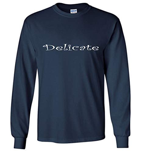 GOCZDEALZ Taylor Delicate Vintage Long Sleeve Adult and