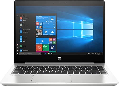 HP Probook 440 G6 I5-8265u 4/500 W10p