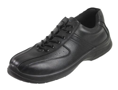 KS Tools 310.1345 Sicherheits-Stiefel S3, 46