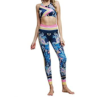 Conjunto De Yoga Mujer Conjunto Yoga Hombre Ropa Yoga Mujer ...
