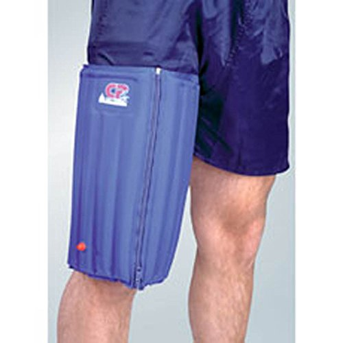 Inflatable Cold Packs