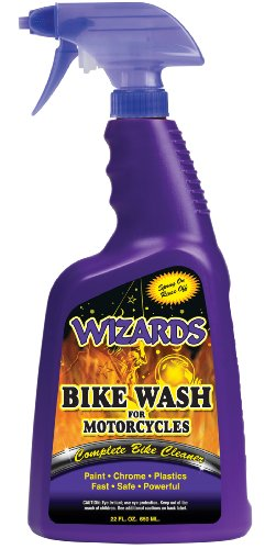 wizards-22086-bike-wash-for-motorcycles-22-oz