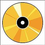 Virtual Phys Lab CD Only, WCB/McGraw-Hill Staff, 0697362868