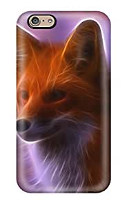 Case Cover Artistic/ Fashionable Case For Iphone 6