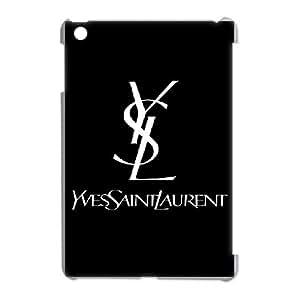 Yves Saint Laurent YSL Logo For iPad Mini Phone Case Cover 6FY957462