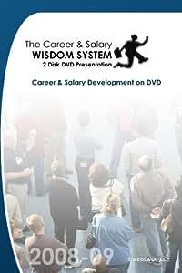 Career Wisdom & Salary Wisdom System Combo