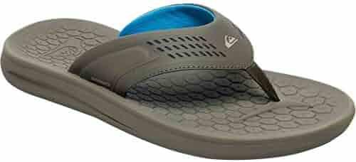 30d6bf239c4268 Shopping Sucream or Amazon.com - Sandals - Shoes - Men - Clothing ...