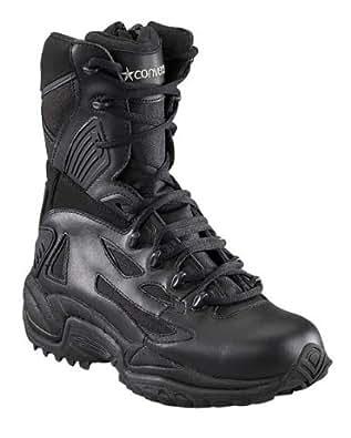 ... Men · Shoes · Outdoor · Snow Boots cfae4bee3