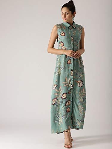 WOMEN/'S  DRESS SIZE L
