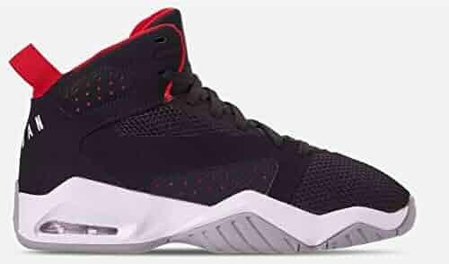 ed5ecdf20128 Nike Jordan Lift Off (gs) Big Kids Ar6346-016 Size 6