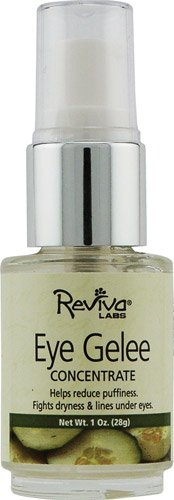 (Reviva Labs Eye Gelee Concentrate -- 1 fl oz - 2pc)