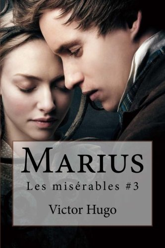 Literary Elements of Les Miserables