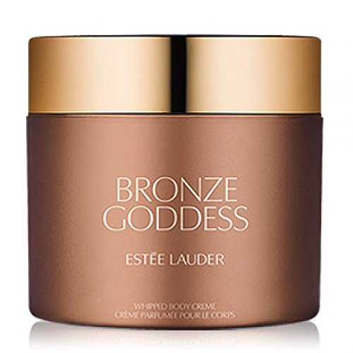 Estee Lauder Whipped Body Creme, 6.7 oz