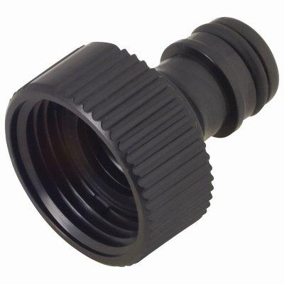 Melnor Inc 10 Packs QC Poly Fem Adapter (Adapter Fem)