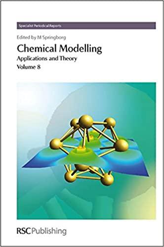 Chemical smallwords book archive by michael springborg jan ole joswig irmgard frank pratim kumar chattaraj theodore e simos ihsan boustani fandeluxe Gallery
