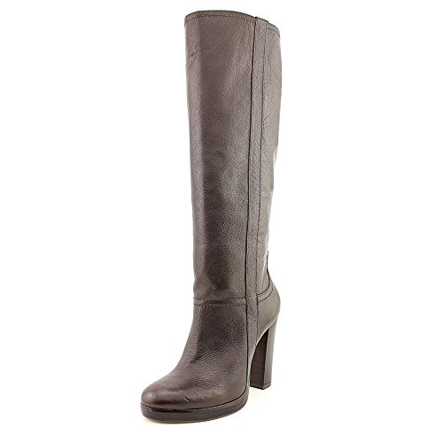 inc-international-concepts-womens-arla-knee-high-boots-in-brown-size-95