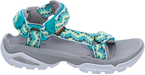 teva-womens-w-terra-fi-4-sandal-palopo-sea-green-9-m-us