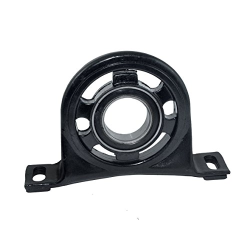 Eagle BHP 1544 Drive Shaft Support Bearing (3.0 3.5 L For Dodge Mercedes Benz Sprinter 2500 3500) by Eagle BHP