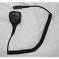 Radio Speaker Mic for Motorola XPR3300 XPR3500