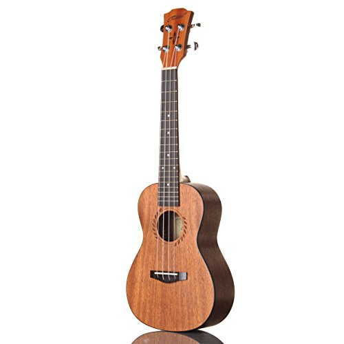 buy research chemicals online ukulele