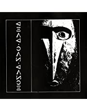 Dead Can Dance/ Garden Of The Arcane Delights (remastered)
