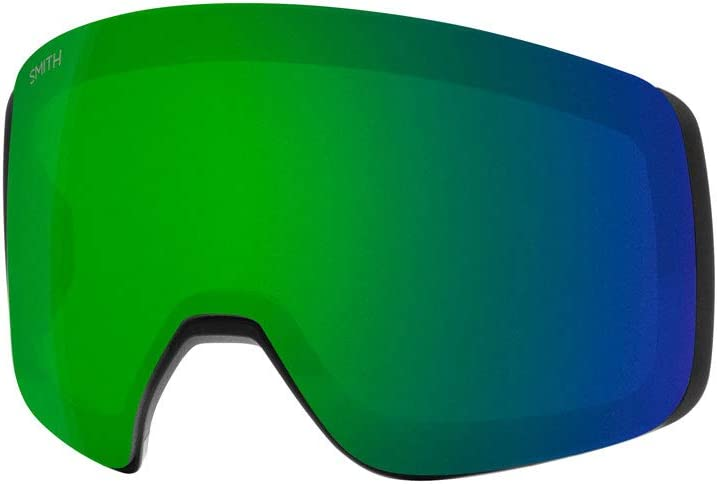 Smith 4D MAG Snow Goggle Replacement Lens