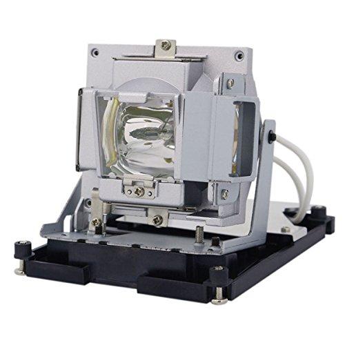 - Lytio Premium for Optoma BL-FS300C Projector Lamp 5811116519-S (Original Philips Bulb)