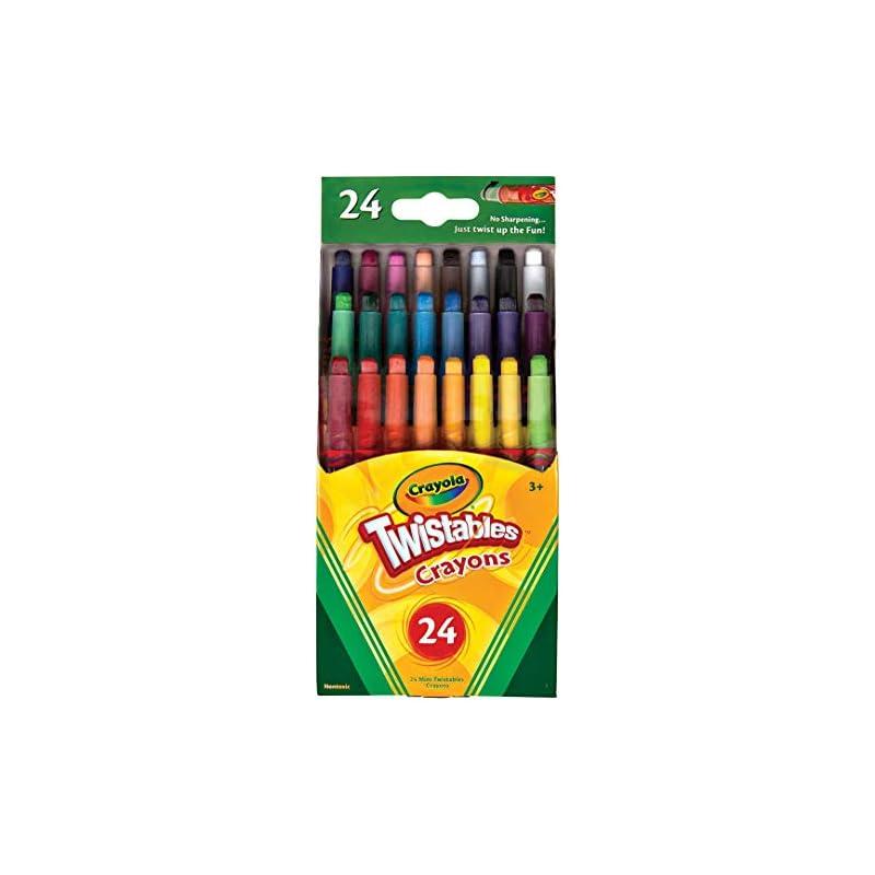 crayola-mini-twistables-crayons-24