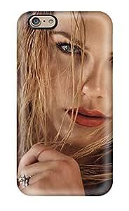 New Iphone 6 Case Cover Casing(brooklyn Decker 3)