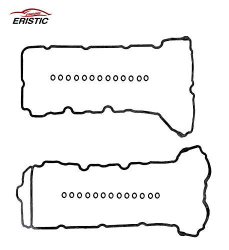 ERISTIC ET1410S Valve Cover Gasket Set