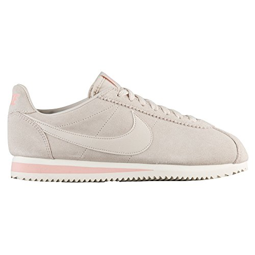 Aa3839 Womens Wmns 003 Cortez Size 10 5 Suede Classic Nike qwITxX6