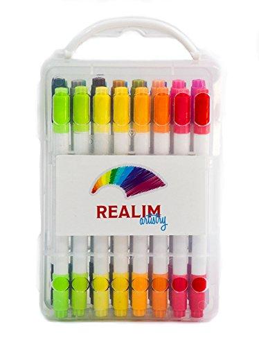 thick vapor pen - 2