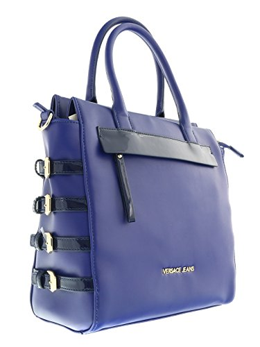Versace-EE1VOBBE3-E240-Blue-ShopperTote-bag