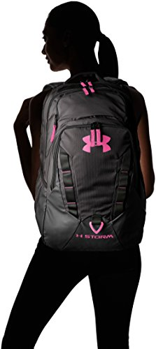 women s under armour storm recruit backpack cheap   OFF75% The ... 08b8bbcb0d2a3