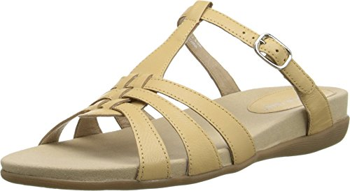 david-tate-womens-squeeze-natural-sandal-9-n-aa