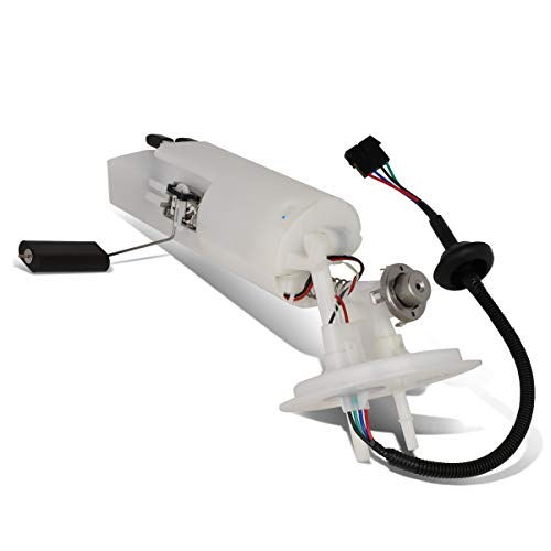 E7089M In-Tank Electric Fuel Pump module Kit for Chrysler Cirrus/Sebring/Dodge Stratus/Plymouth Breeze 95-98