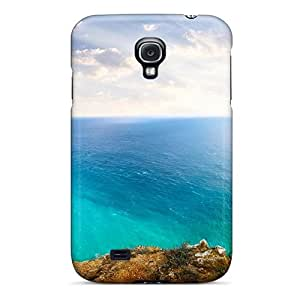 New Arrival ShinnyStore Hard Case For Galaxy S4 (unO10878eyqz)