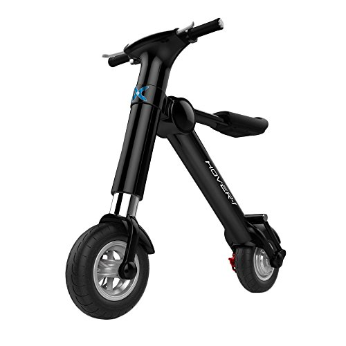 Hover 1 Xls Folding Electric Scooter And Urban E Bike Electric Bike