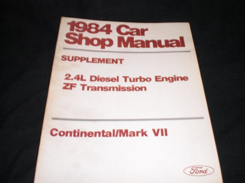 zf transmission book - 3