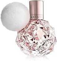 Ariana Grande Ari Spray for Women, 3.4 Ounce