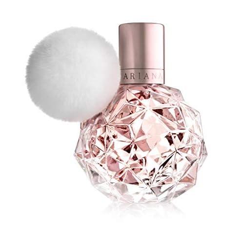 Ariana Grande Ari Eau de Parfum Spray for Women, 3.4 Fl Oz...