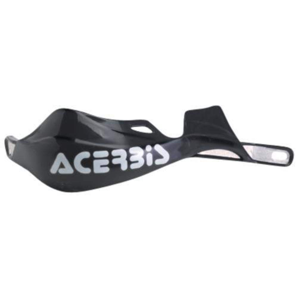 Acerbis Rally Pro Surepromise 2142000211