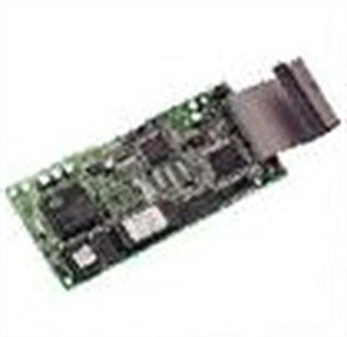 Price comparison product image Panasonic KX-TD197 / PSUP1218ZA Circuit Card