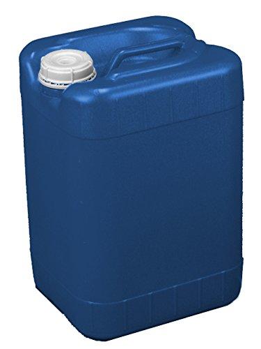 stackable water storage - 2