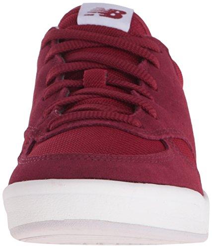 Ny Balance Herre Crt300v1 Sneaker Rød (rød) TSTxpe