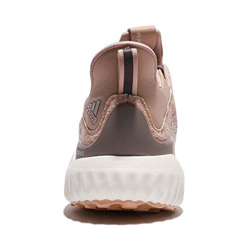Adidas Womens Hammerfest 1 W, Perle De Cendres / Héritage Blanc / Cendres Perle Perlasse / Héritage Blanc / Perle Cendres
