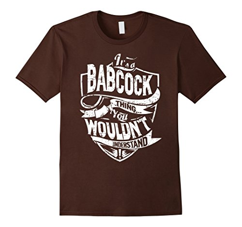 mens-its-a-babcock-thing-you-wouldnt-understand-t-shirt-large-brown